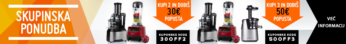 CZECH Coupon Code Fit for Summer Promo Banner